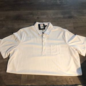 NWT-RLX Ralph Lauren-Men's Polo- XXL